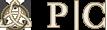 sticky logo pranoterapia consapevole